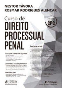 curso-de-direito-processual-penal-2016-5b855ea96179b475f3c4b5a5aca9fc73