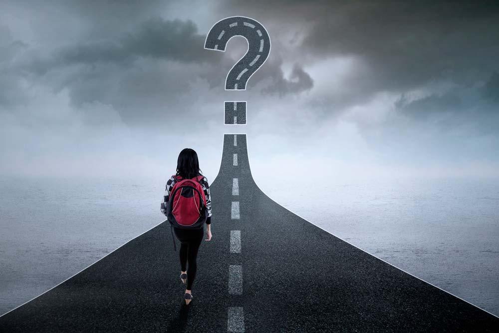 Qual concurso fazer? Aprenda a escolher sua área de atuação