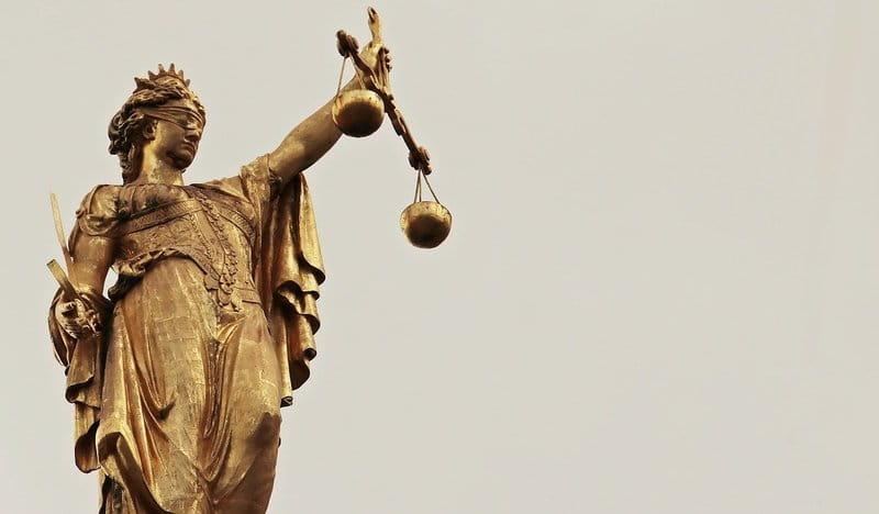 o que é jurisprudência