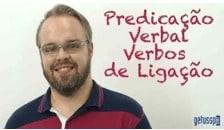 Professor Daniel Vícola