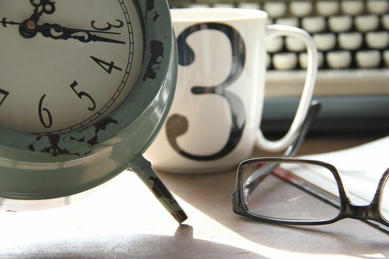 cronograma de estudo oab primeira fase