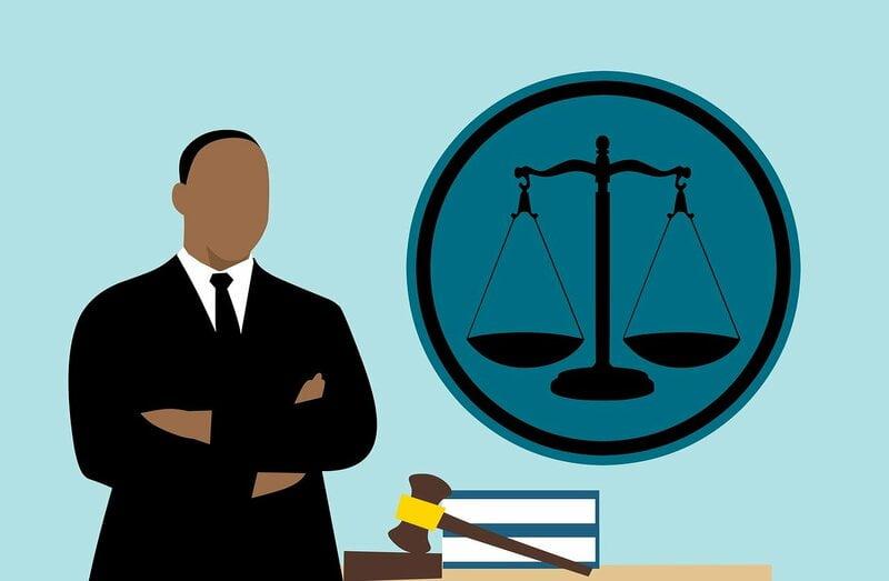 juiz do Tribunal Regional Federal