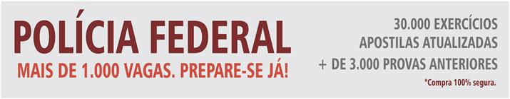 banner-pf
