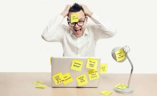 como melhorar a memoria para estudar