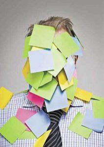 como-melhorar-memória-para-estudar