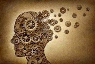 Fantástico revela que Genius X tem novo substituto | Conheça o OptiMemory