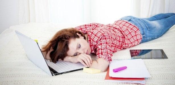 é possível aprender dormindo