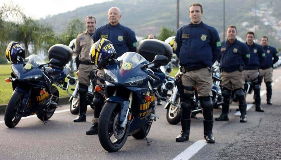 concurso-policial-prf
