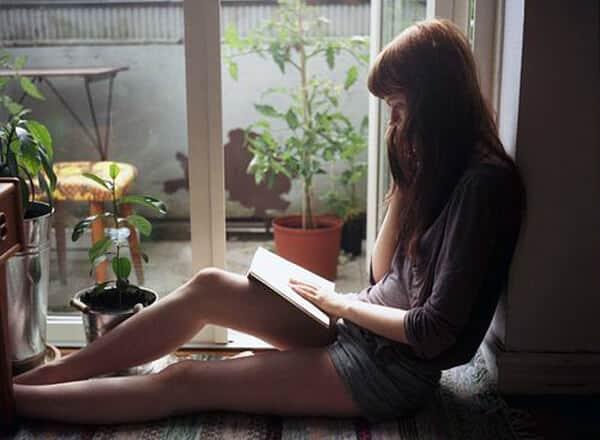 estudar sozinho para o enem 12