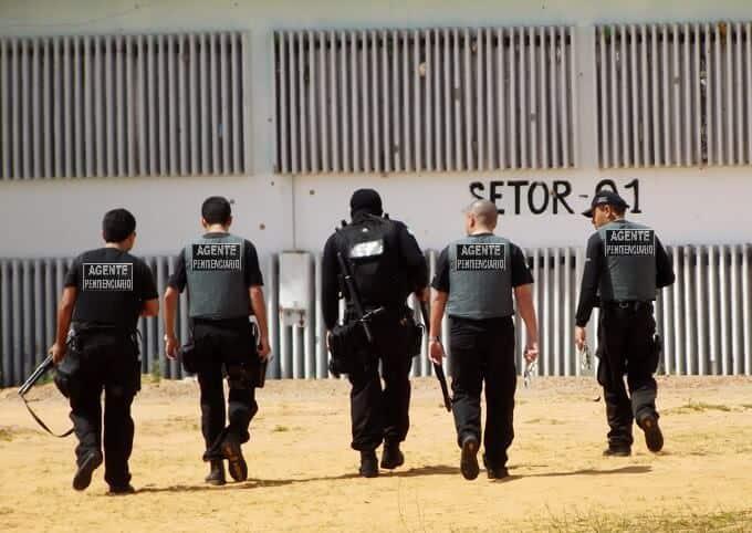 Concurso de agente penitenciário do Piauí   6 Dicas para ser aprovado