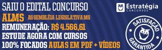 curso-para-assembleia-legislativa-ms
