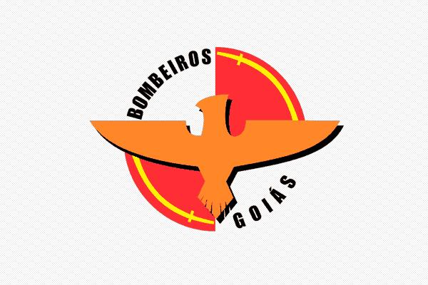 Edital do Corpo de Bombeiros de Goiás