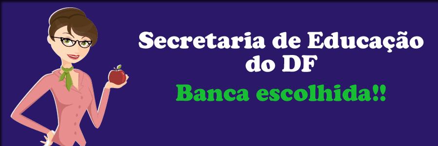 banca-do-concurso-sedf-2016
