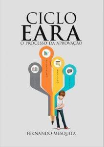 ebook ciclo eara