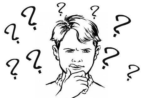 O que é o Enem? ↣ Tire todas as suas dúvidas aqui!