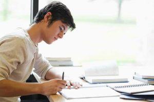 como estudar para o concurso trt 11