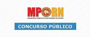 edital mp rn