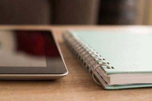 sites gratuitos que ajudam a estudar para o Enem