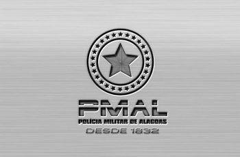 Concurso PMAL: Publicada Comissão organizadora | Comece a estudar