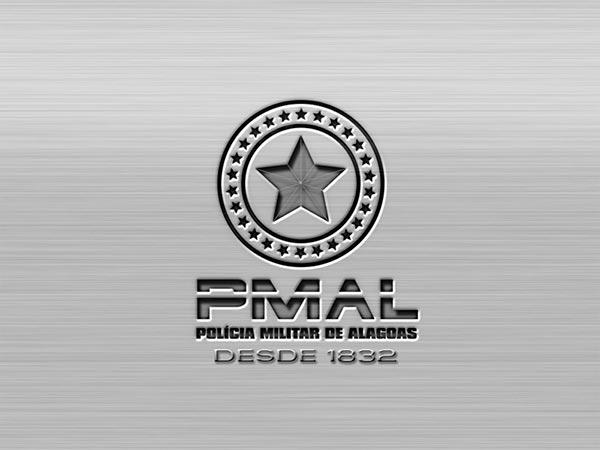 como estudar edital concurso pmal