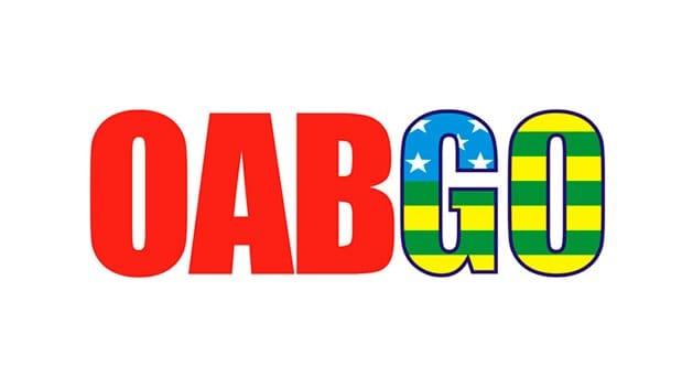 edital concurso oab go