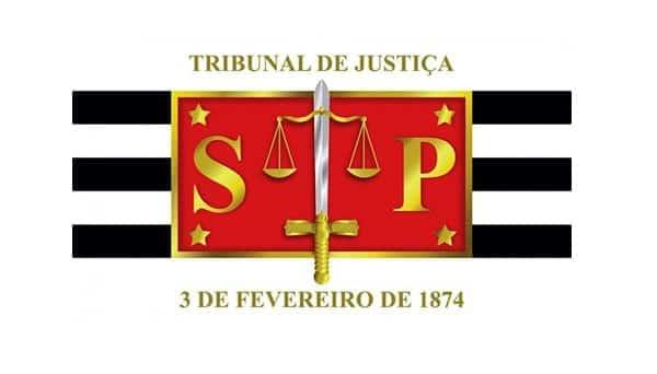 Foi publicado o edital do concurso TJSP Escrevente! Inicial acima de R$4 mil
