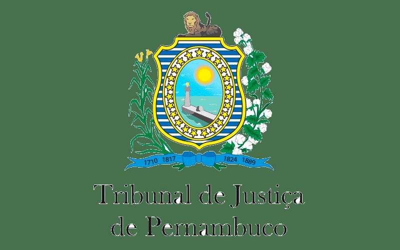 edital do concurso tjpe 2017