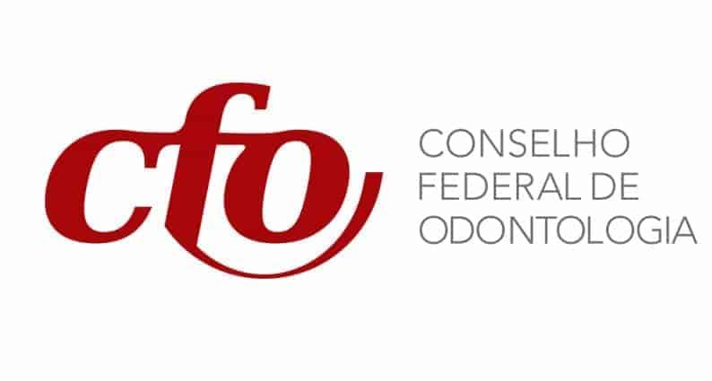 edital concurso conselho federal de odontologia