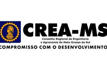 Concurso CREA-MS 2017:  Fapec é a organizadora | Edital em breve