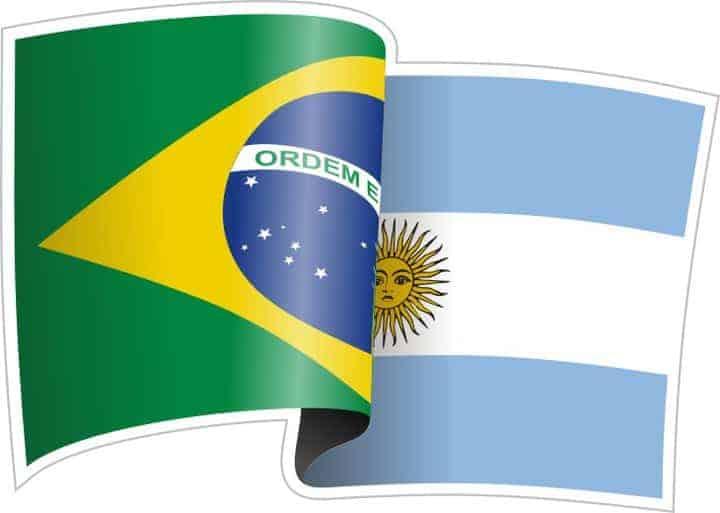 Vale a pena estudar medicina na Argentina? Confira agora mesmo