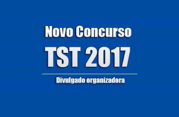 Concurso TST: FCC será responsável pelo concurso com 1.440 vagas