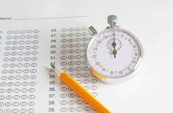 Dicas de como se preparar para a prova do TST e ser aprovado
