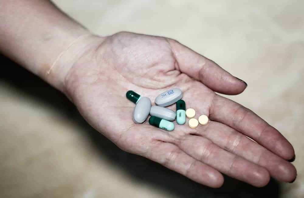 remedio estresse causado pelos estudos