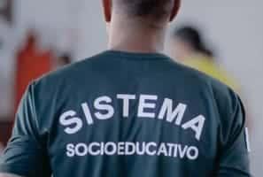 Concurso de Agente Socioeducativo MG