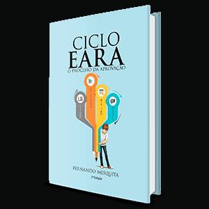 Capa Ciclo EARA 2a Ed 300px