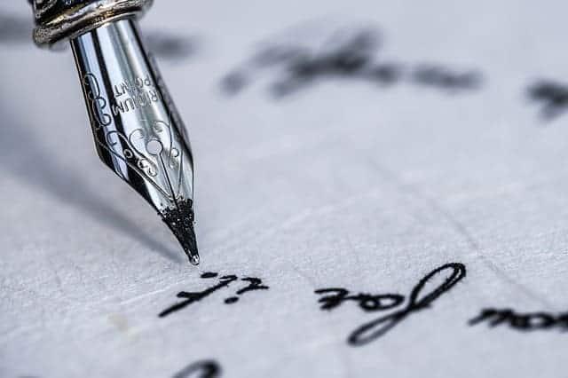 dicas de redação nota mil