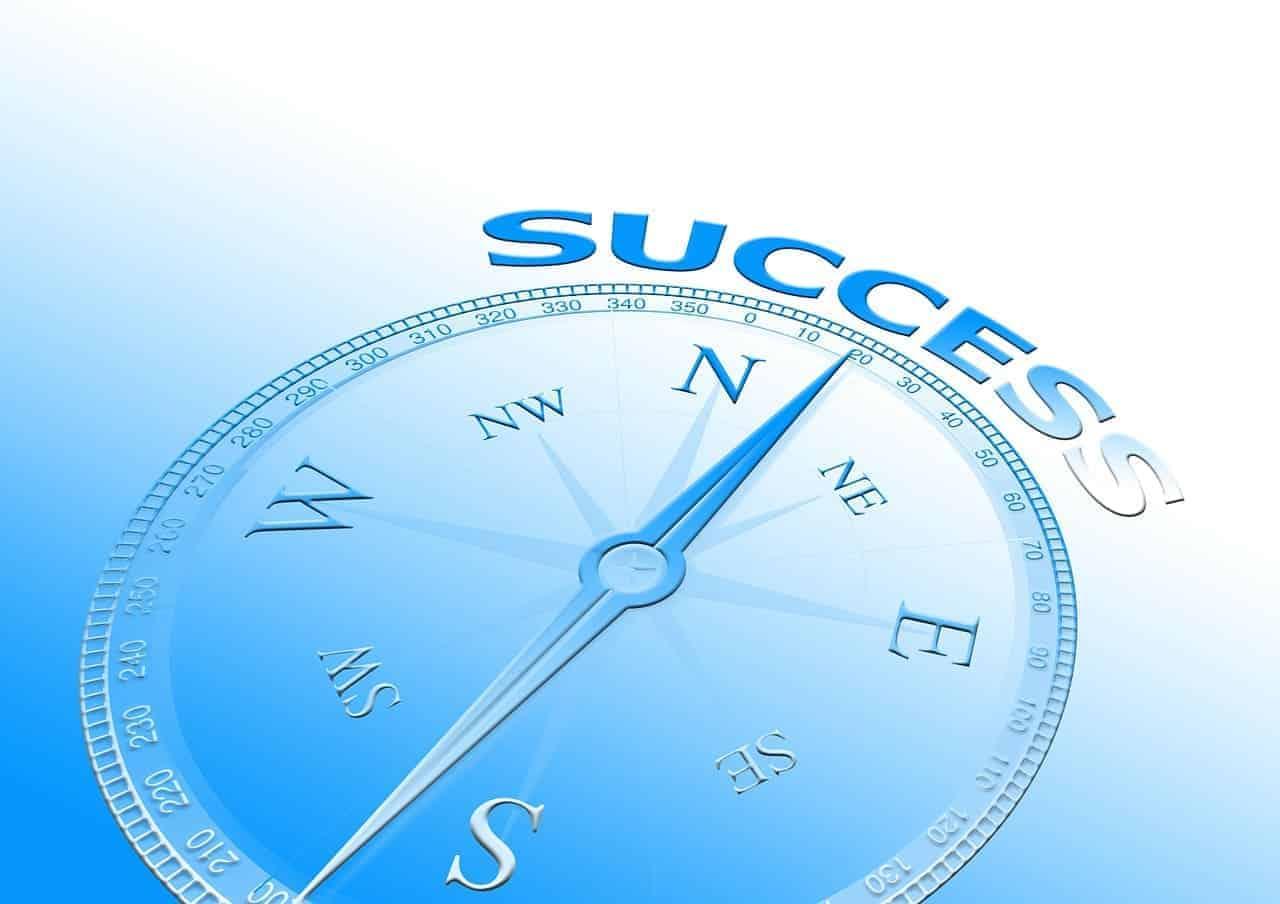 caminho do sucesso concurso público