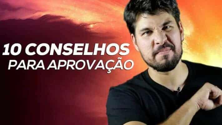 Coaching para Concursos Victor Ribeiro é Bom