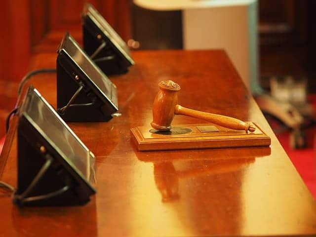 atividade jurídica para Concurso Público