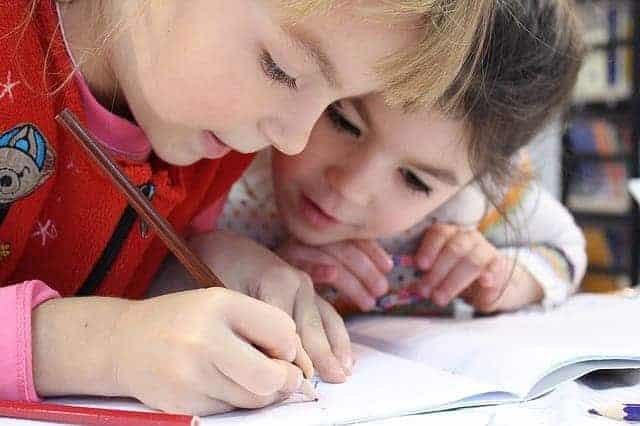 dificuldade de concentração e memorização