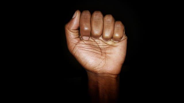 Cota para Negros e pardos em concurso