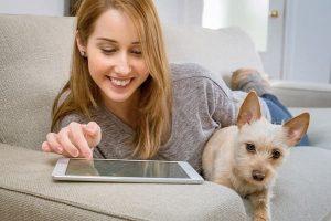 Como escolher o melhor tablet para estudar