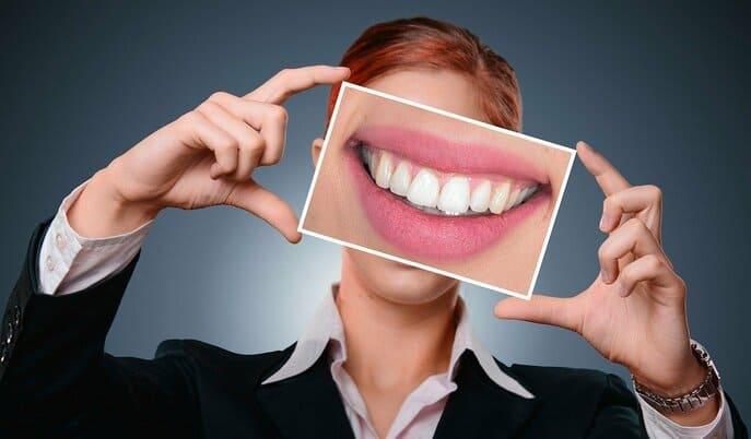 concurso Conselho Federal de Odontologia