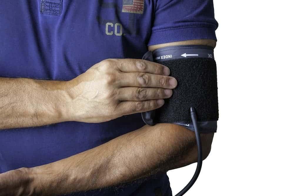 médicos podem não ser confiáveis