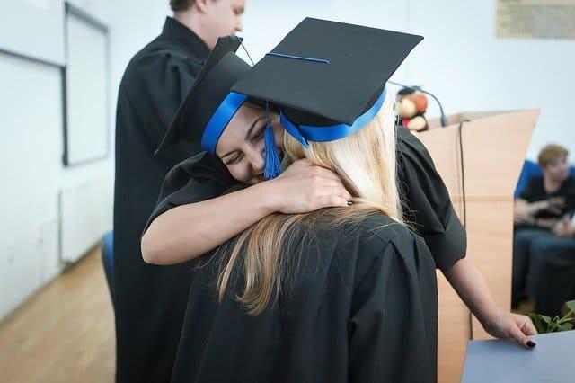 graduação à distância em 1 ano