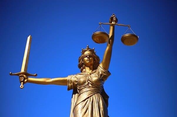 melhores faculdades de direito do brasil
