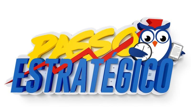 Passo Estratégico vale a pena